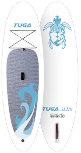 iSUP, inflatable, paddleboard, SUP