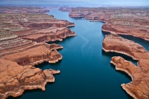 Lake Powell, Utah, Lake, Canyon, Grand Canyon, SUP, Paddleboard, Stand up paddle