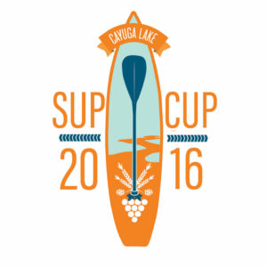 SUP, SUP Cup, Sup Race, Race, Paddleboard, Paddleabording, Paddle boarding events