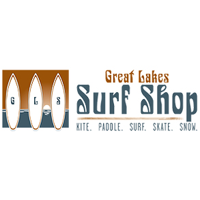 greatlakes_surfshop